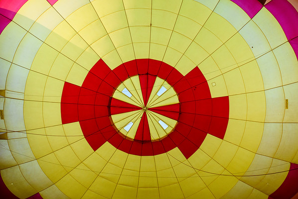 20161001-02 Abq Balloon Fiesta 018