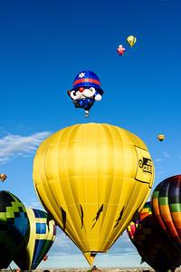 20161001-02 Abq Balloon Fiesta 090