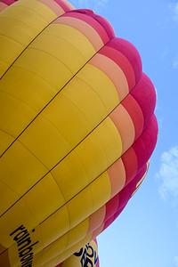 20161001-02 Abq Balloon Fiesta 008
