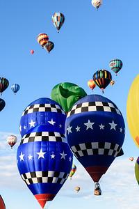 20161001-02 Abq Balloon Fiesta 074