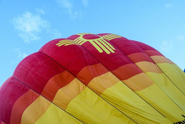 20161001-02 Abq Balloon Fiesta 005