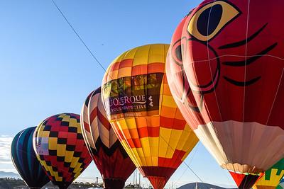 20161001-02 Abq Balloon Fiesta 039