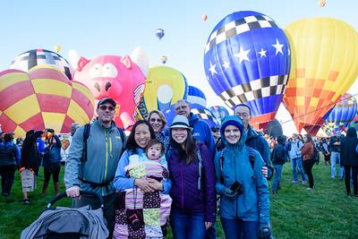 20161001-02 Abq Balloon Fiesta 027