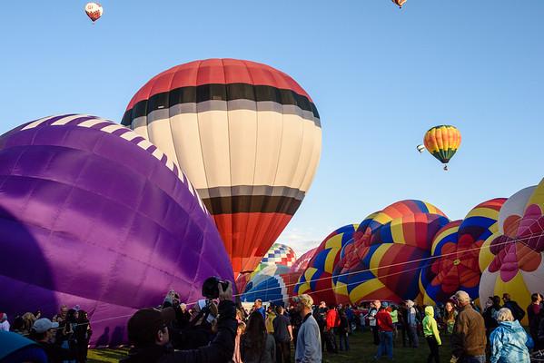 20161001-02 Abq Balloon Fiesta 026