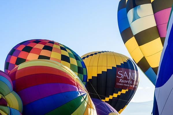 20161001-02 Abq Balloon Fiesta 035
