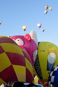 20161001-02 Abq Balloon Fiesta 025