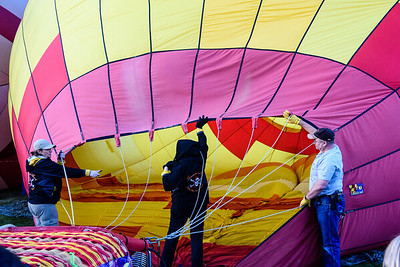 20161001-02 Abq Balloon Fiesta 012