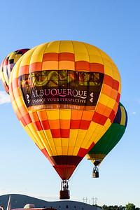 20161001-02 Abq Balloon Fiesta 060