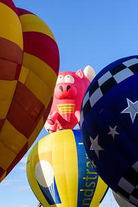 20161001-02 Abq Balloon Fiesta 043