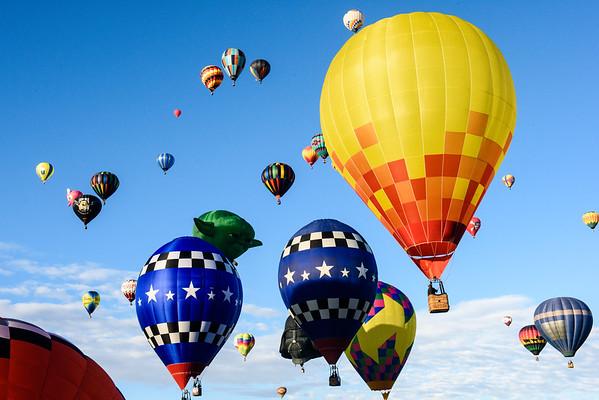 20161001-02 Abq Balloon Fiesta 077
