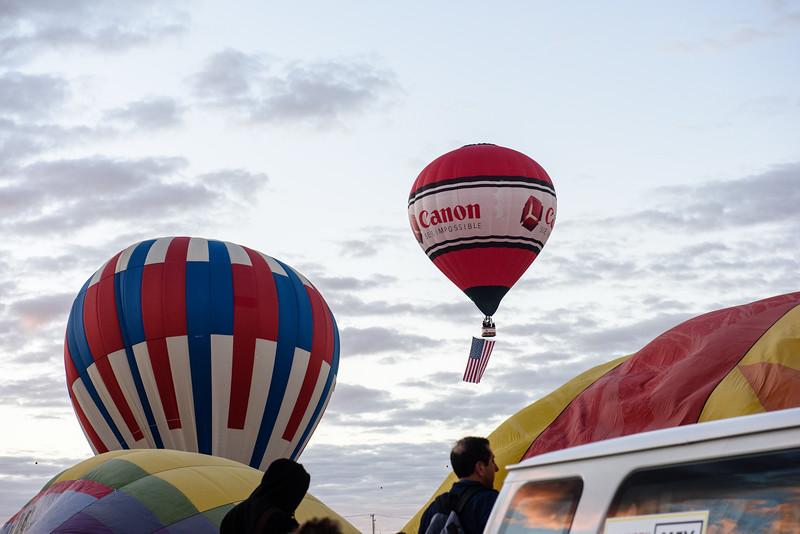 20161001-02 Abq Balloon Fiesta 004