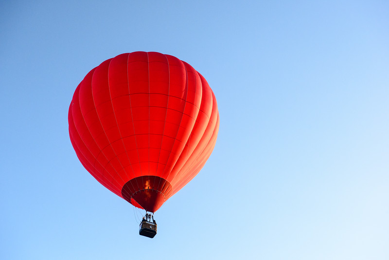 20161001-02 Abq Balloon Fiesta 015