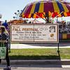 Del Sur Fall Festival_20161015_007