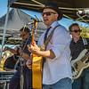 Harmony Grove Fall Festival