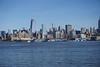 20161112 Hoboken Visit (60)