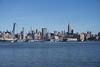 20161112 Hoboken Visit (54)
