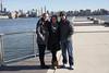 20161112 Hoboken Visit (17)