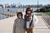 20161112 Hoboken Visit (23)