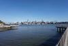 20161112 Hoboken Visit (18)