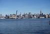 20161112 Hoboken Visit (14)