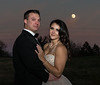 Katlin & Zack Wedding