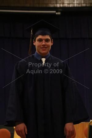 baccalaureate . 5.12.17