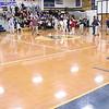 5 dodgeball 5-6victory