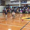 1 dodgeball k-1-2