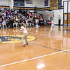 7 dodgeball k-1-2