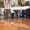 5 dodgeball 5-6