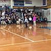 4 dodgeball 3-4