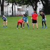 10-6 powder puff football (7)