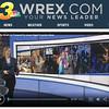 wrex segment