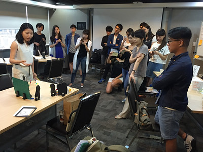 2016.06 龍吟研論 X DITL 工作坊