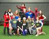 GB1_6493 20170211 1249   Family Place Superhero Tarining Camp