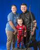 GB1_6483 20170211 1236   Family Place Superhero Tarining Camp
