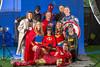 GB1_6486 20170211 1240   Family Place Superhero Tarining Camp