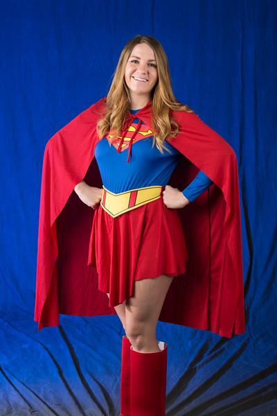 GB1_5719 20170211 0959   Family Place Superhero Tarining Camp