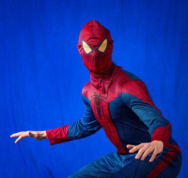 GB1_5713 20170211 0953   Family Place Superhero Tarining Camp