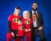 GB1_6476 20170211 1230   Family Place Superhero Tarining Camp