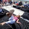 Granite Catamaran Event