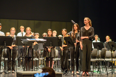 2017_05_18 Year End Concert Orch Bands