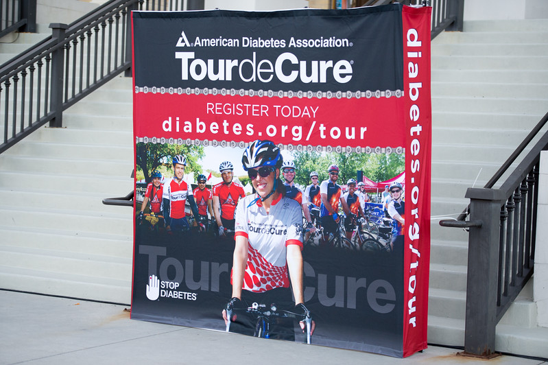 GB1_1578 20170610 0636   ADA Tour de Cure