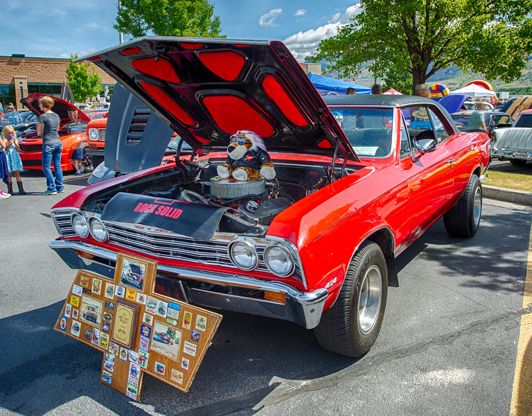GB1_6322 20170617 1118   Family Place & Lees Car Show_HDR