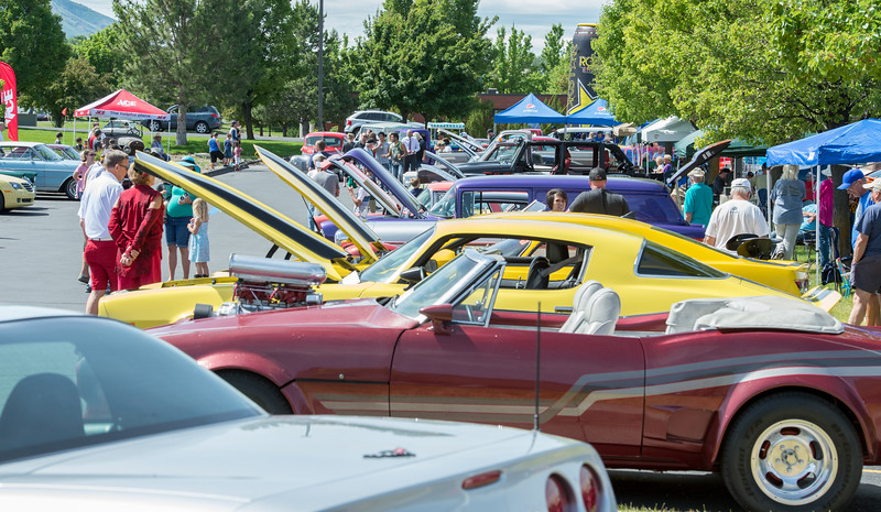 GB1_6163 20170617 1059   Family Place & Lees Car Show