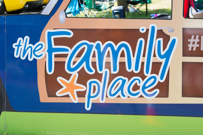 GB1_6096 20170617 1053   Family Place & Lees Car Show