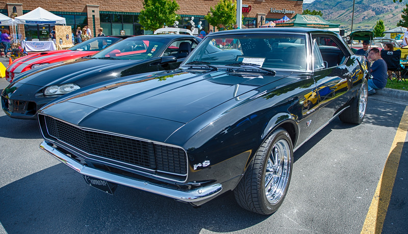 GB1_6268 20170617 1113   Family Place & Lees Car Show_HDR