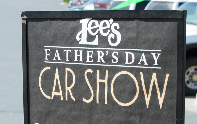 GB1_6123 20170617 1056   Family Place & Lees Car Show