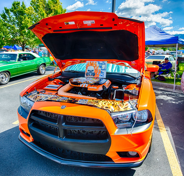 GB1_6412 20170617 1127   Family Place & Lees Car Show_HDR