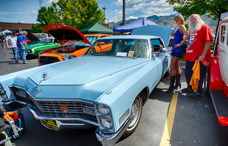 GB1_6493 20170617 1134   Family Place & Lees Car Show_HDR